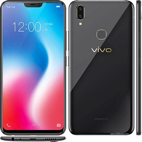 vivo  gb pictures official