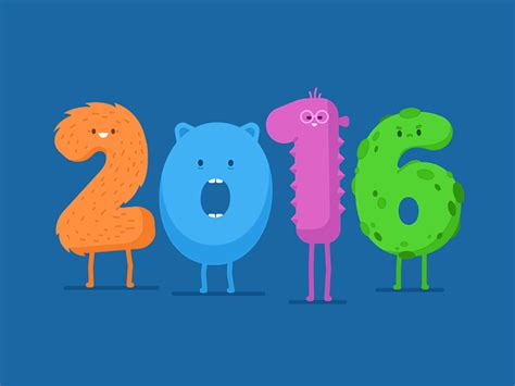 Happy New Year 2017 Animated Wallpaper - happy new year 2017 quotes wallpaper hdwallpaper20