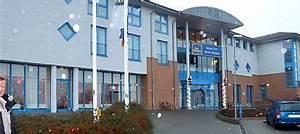 Reiseberichte hotelbewertung zum 4 sterne hotel for Katzennetz balkon mit wyndham garden in wismar