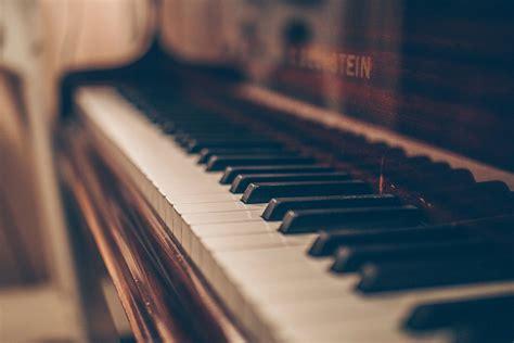 klavier neuss  rhein