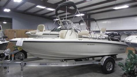Center Console Boats Missouri by Center Console Boats For Sale In Missouri