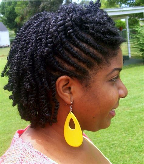 14 Best Tree Braids Styles That Are Completely Stunning