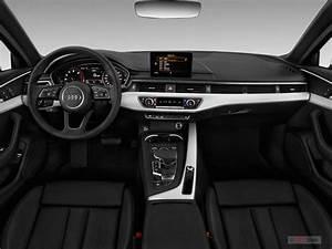 Audi A4 Problems Free Repair Estimates US News World Report