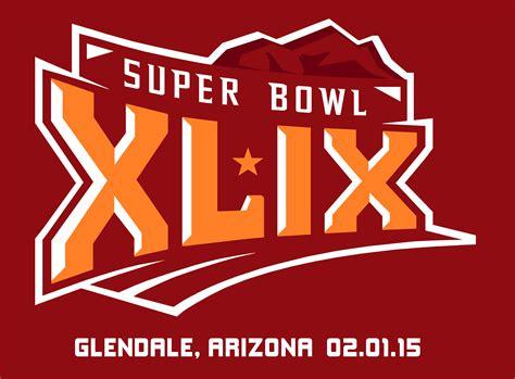 Demand Justice At Super Bowl Xlix Shared Hope International