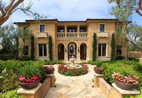 mediterranean house design mediterranean house styles design
