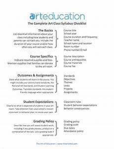 best 25 syllabus template ideas on pinterest With create a syllabus template