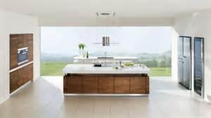 kuechen mit kochinsel moderne küchen mit kochinsel dene