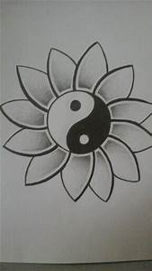 Image result for creative drawing ideas for beginners ...