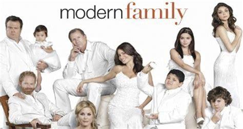 la 6 170 temporada de modern family se estrena el 10 de