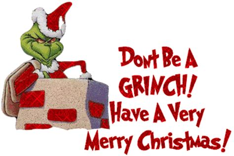 closed dr seuss how the grinch stole christmas 1966