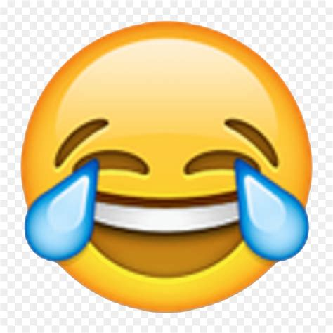 social media face  tears  joy emoji laughter clip