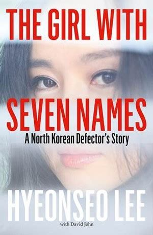 girl   names  north korean defectors story