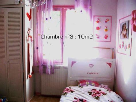 amenager chambre 10m2 amnagement chambre 10m2 top amenagement de chambre