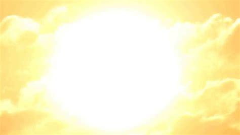 Sun Background Sun Background Desktop Wallpaper 14577 Baltana