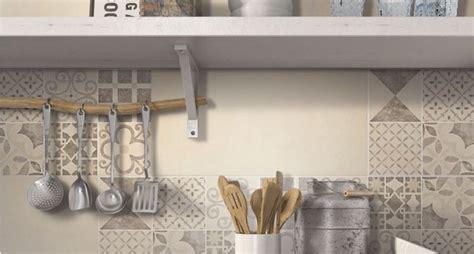 piastrelle per cucina leroy merlin piastrelle cucina leroy merlin consigli rivestimenti