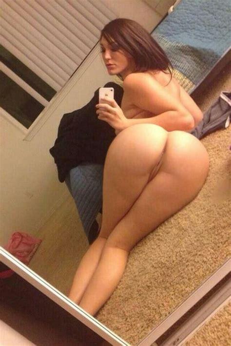 Ass Selfie Porn Photo EPORNER