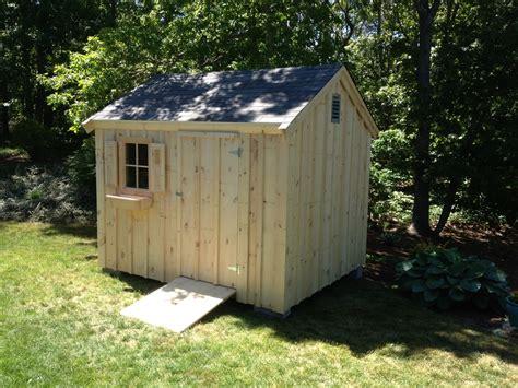 salt spray sheds standard shed features salt spray sheds