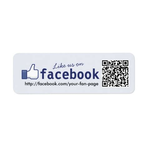 Like Us On Sticker Template by Like Us Sign Template Driverlayer Search Engine