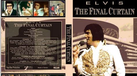Elvis Presley Enterprises V. Bud Glass Productions (2011) Contemporary Curtain Wall Architecture Pink Sequin Curtains Americana Kitchen Draught Excluding Bead Canada Track Clips With Blue Spongebob Shower