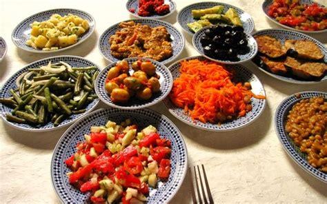 la cuisine de maroc le maroc dans votre assiette le de marrakech com