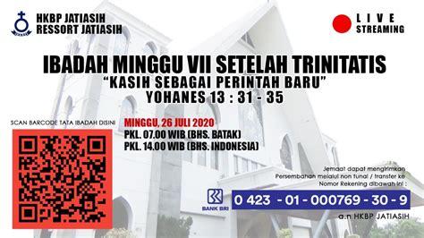 Contoh formulir garansi bank october (2) august (2). Votum Natal Sekolah Minggu Bahasa Batak - The Romp Family ...