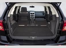 Dodge Journey 7 Seater Cars