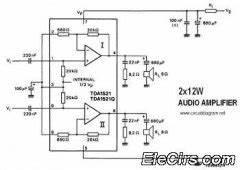 gt power supplies gt inverters gt 40w fluorescent lamp With 40w fluorescent lamp inverter