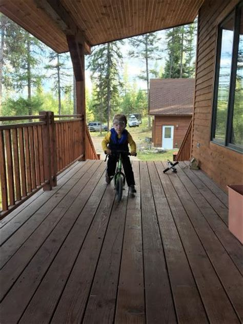 restaining a deck advice with restaining a sealing a deck porch pic