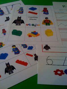 fawkes learning on maze lego batman and 450 | c9790306e8df059e2da5253607d35e1e