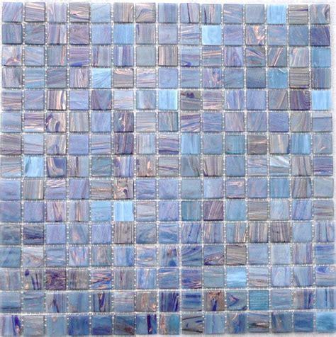 mosaique murale pas chere mosaique murale pas chere vente chaude pas cher perle mosaque de verre carrelage mural dcoratif