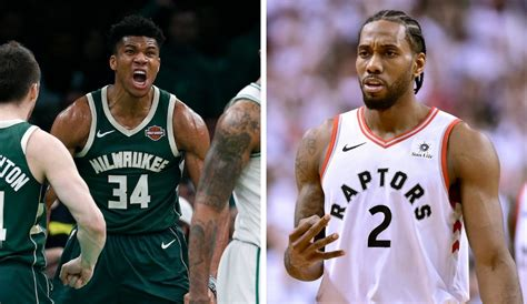 nba playoffs   milwaukee bucks  toronto raptors