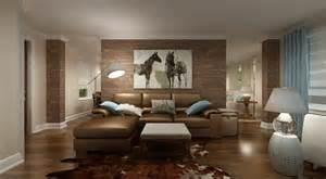 wohnideen tapete wohnzimmer 115 schöne ideen für wohnzimmer in beige
