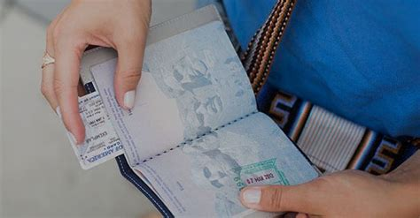 Check spelling or type a new query. Us Passport Card Fee