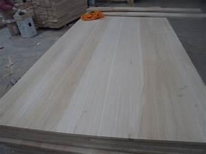 Paulownia Holz Möbel : leichtes und weiches holz holz paulownia leichtholz f r m bel ~ Buech-reservation.com Haus und Dekorationen