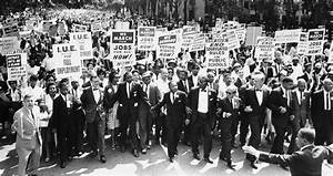 The Civil Rights Movement Essay Professional Scholarship Essay  The American Civil Rights Movement Essay