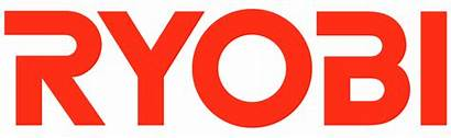 Ryobi Svg Company Wikimedia Commons Wikipedia Logos