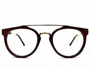Lunette De Vue A La Mode : ma lunette de vue me va revir ~ Melissatoandfro.com Idées de Décoration