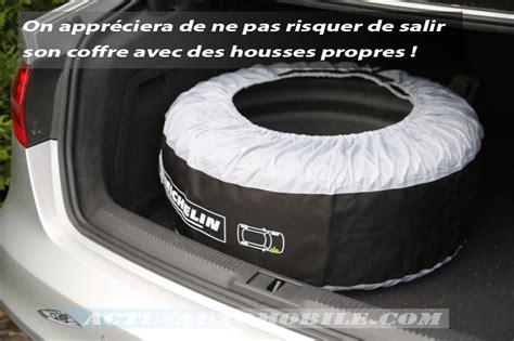 housses de roues  pneus michelin