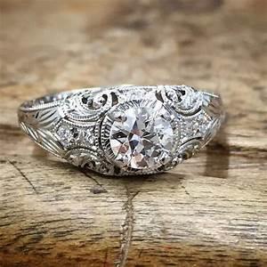 tennies jewelry style guru fashion glitz glamour With wedding rings appleton wi