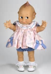 1000 images about kewpie dolls on pinterest kewpie