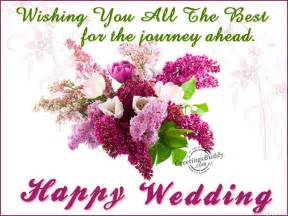 wedding wishes wishes greetings pictures wish