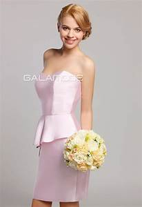 17 best images about robe de communion galamode on With robe de communion ikks