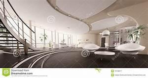 Plan d interieur maison moderne plan d int rieur de for Charming maison en 3d gratuit 11 immeuble camerdesigner deco