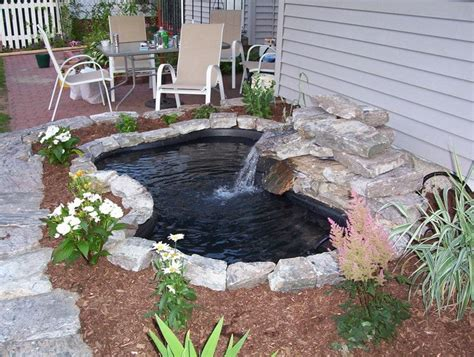 40+ Creative Diy Water Features For Your Garden  I. Vintage Porch Swing For Sale. Bistro Patio Set Wood. Vinyl Tablecloth Patio Table. Porch Furniture Nj. Target Patio Furniture Reviews. Outdoor Furniture Manufacturers Georgia. Outdoor Furniture Wood Vs Metal. Wrought Iron Patio Furniture Amazon