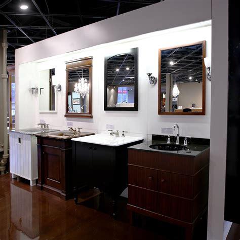 kohler kitchen bathroom products  keidel kitchen bath
