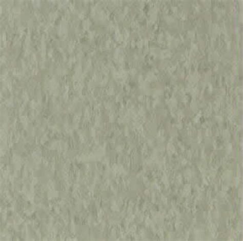 armstrong excelon static dissipative tile sandstone beige armstrong standard excelon vct imperial texture 12 quot x 12