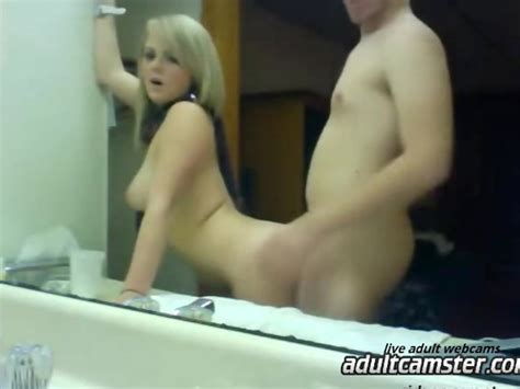 Hot Blonde With Nice Ass Fucked By Dude In Homemade Video Free Porn Videos YouPorn