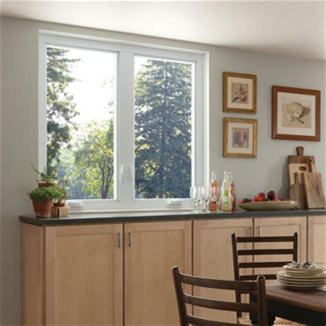 andersen silverline windows