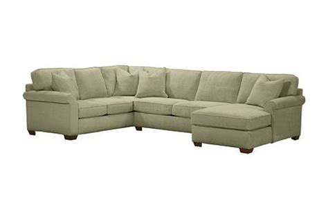Havertys Piedmont Sectional Sofa by 1000 Images About Living Room On Ralph