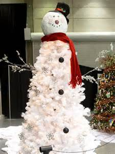 easy make snowman decorations room decorating ideas home decorating ideas